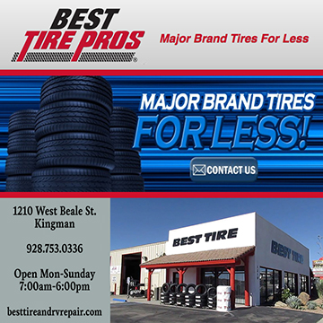 Best Tire Pros