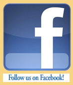 Follow The Knack on Facebook!